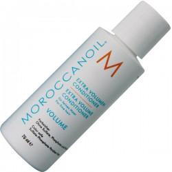Moroccanoil Extra Volume Conditioner (70ml)
