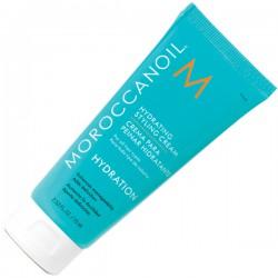 Moroccanoil Hydrating Styling Cream (75ml)
