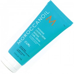 Moroccanoil Intense Curl Cream (75ml)