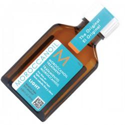 Moroccanoil Oil Treatment Light (25ml)