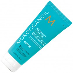 Moroccanoil Restorative Repair Hair Mask (75ml)