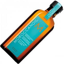 Moroccanoil Oil Treatment (100ml)
